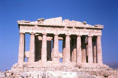 Parthenon_1.jpg