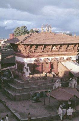 Pune_0076.jpg