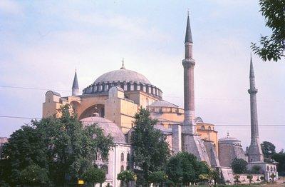 TURKEY_66_0002.jpg