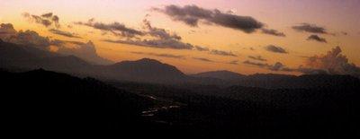 evening_ov..f_Nepal.jpg