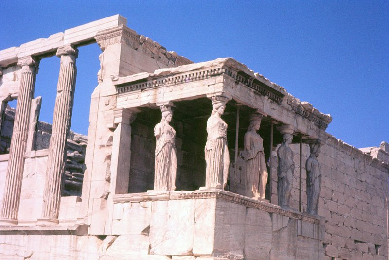 large_Erechtheion_2.jpg