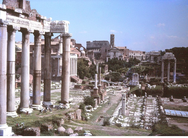 large_Forum_Romanum.jpg