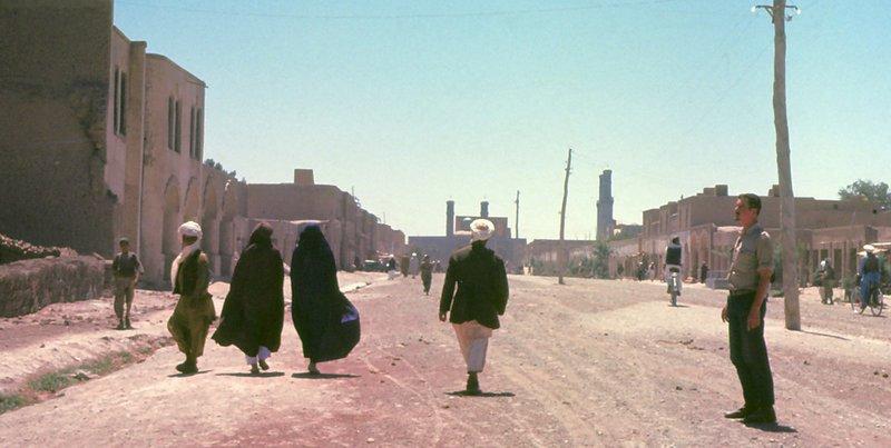 large_Herat_streetscene.jpg
