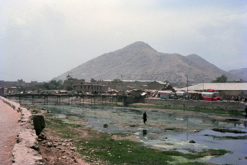 large_Kabul_66l_0007.jpg