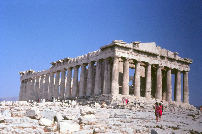 large_Parthenon_2.jpg