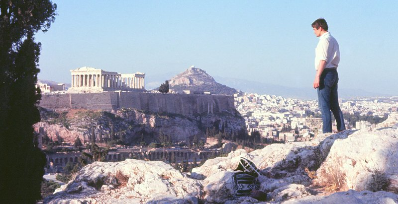 large_Parthenon_and_JA_66.jpg