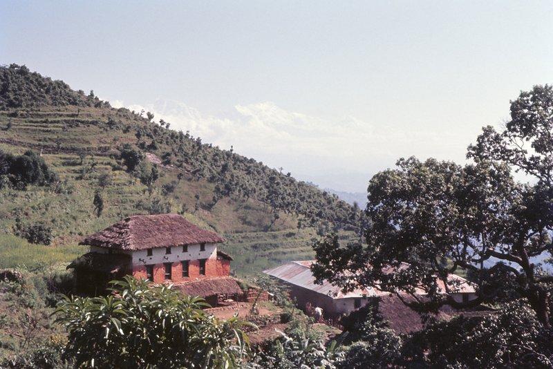 Pune_0025