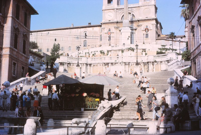 large_Spanish_Steps__Rome.jpg