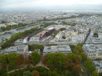 7Eiffel_Tower_view_3.jpg