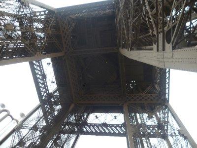8The_inside..e_Tower.jpg