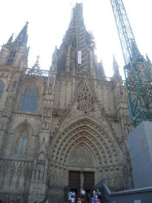Barcelona_Cathedral.jpg