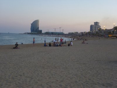 Barceloneta_Beach.jpg
