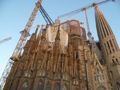 Constructi.._church.jpg
