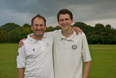 Dad_and_I_..ogether.jpg
