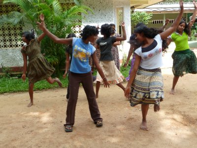 Dancing_fo..ainment.jpg