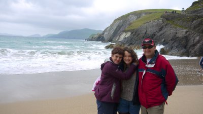 Dingle_Peninsula_2.jpg