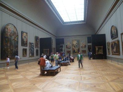Le_Louvre.jpg