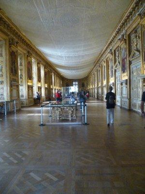 Le_Louvre_2.jpg