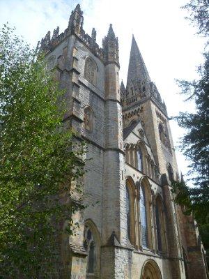 Llandaff_Cathedral.jpg