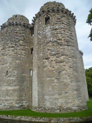 Nunnie_Castle.jpg