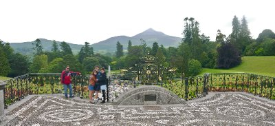 Powerscourt_Gardens.jpg