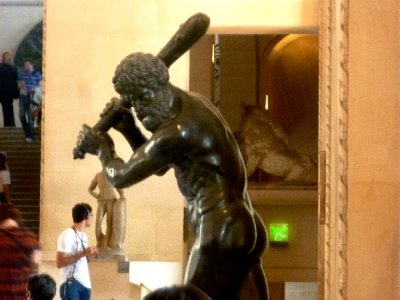 Proof that the Italians invented baseball in the 16th Century