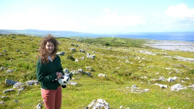 Rosie_at_the_Burren.jpg