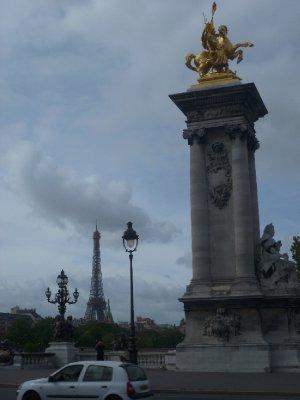 The_Eiffel.._bridge.jpg