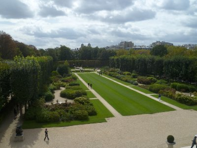 The_Garden..e_Rodin.jpg
