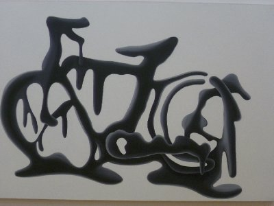 The_bicycl..elting_.jpg