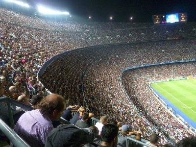 The_crowd.jpg