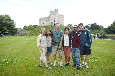 The_gang_a.._Castle.jpg