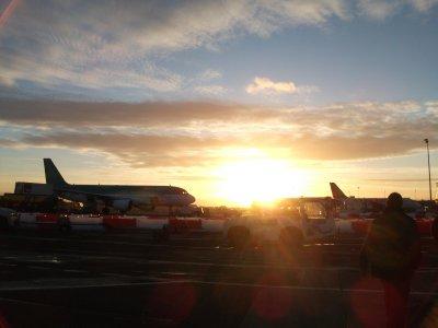 Ierland1_003.jpg