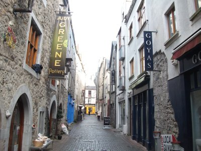 Ierland1_036.jpg
