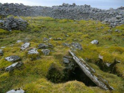 Ierland2_003.jpg