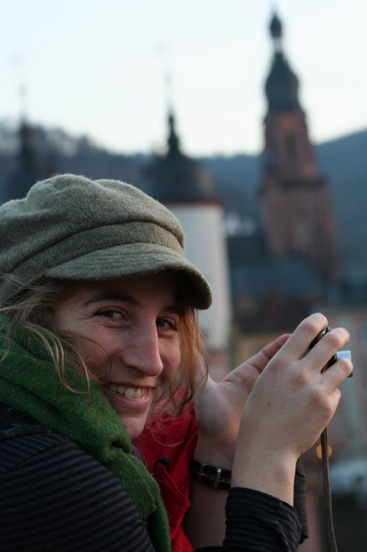 large_Heidelberg..rie_009.jpg