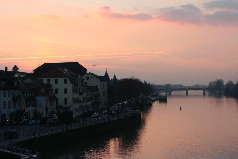large_Heidelberg..rie_010.jpg