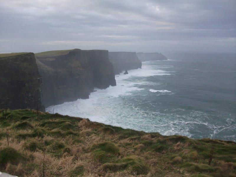 large_Ierland1_120.jpg