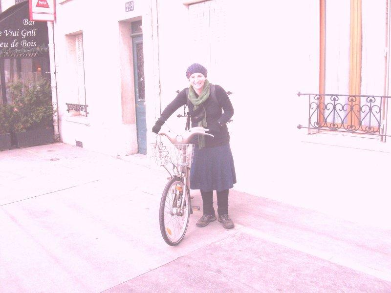 large_fiets.jpg