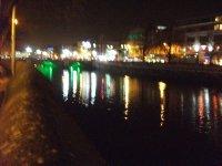Ierland1_010.jpg