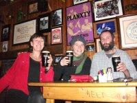 Ierland1_084.jpg