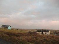 Ierland1_092.jpg