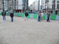 Parys_21_Jan_065.jpg
