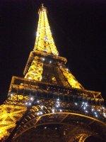 Parys_21_Jan_085.jpg