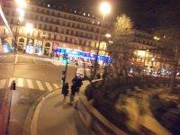 Parys_21_Jan_103.jpg