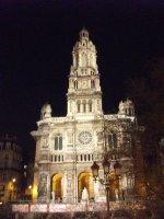 Parys_21_Jan_105.jpg