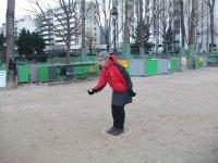 Parys_21_Jan_132.jpg