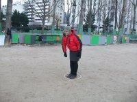 Parys_21_Jan_133.jpg
