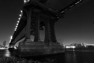 Bridge 29
