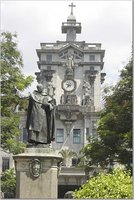 University of Santo Tomas